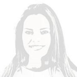 טויבא,  בת 27  נתניה באתר הכרויות רוצה למצוא   גבר